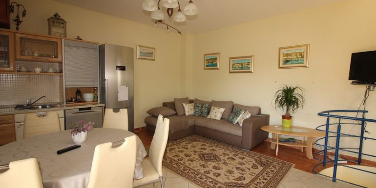 apartment in supetar (9)