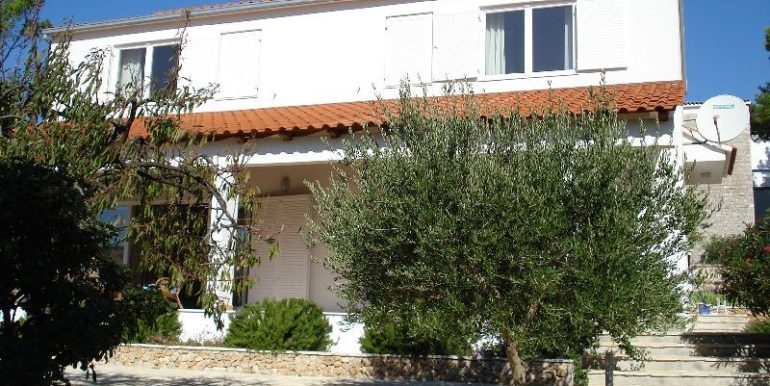 bol great house for sale (1)