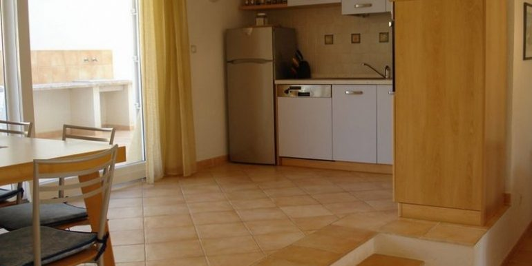 bol great house for sale (11)