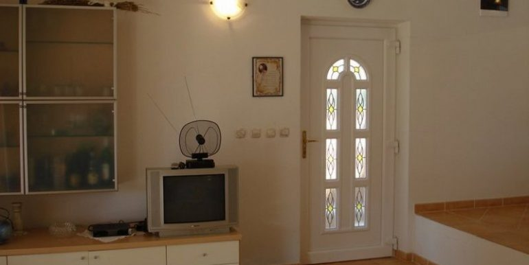 bol great house for sale (12)