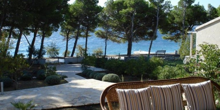 bol great house for sale (13)