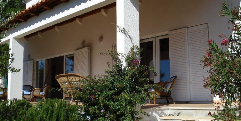 bol great house for sale (3)