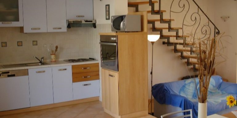 bol great house for sale (6)