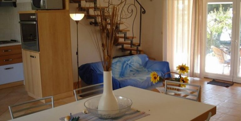 bol great house for sale (7)