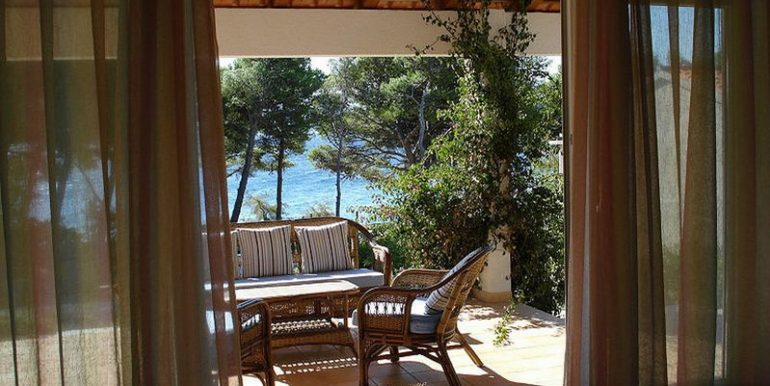 bol great house for sale (8)