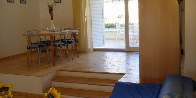 bol great house for sale (9)