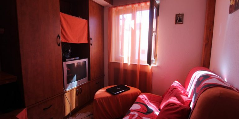 flat for sale (10)