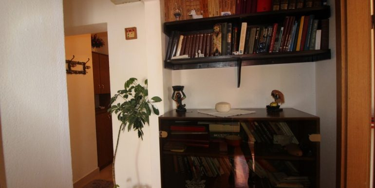 flat for sale (11)