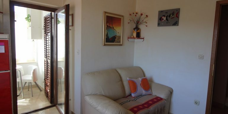 flat for sale (2)