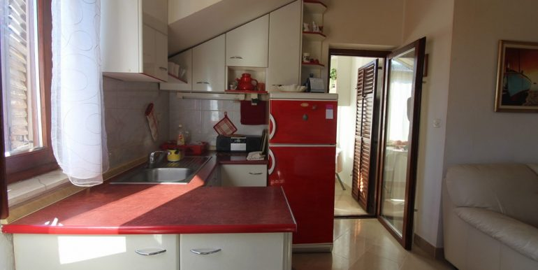 flat for sale (3)