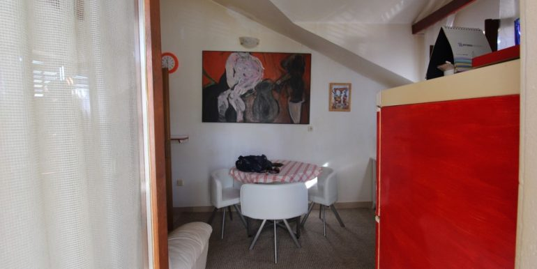 flat for sale (5)