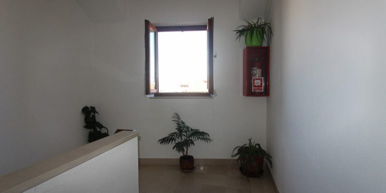 flat for sale (6)