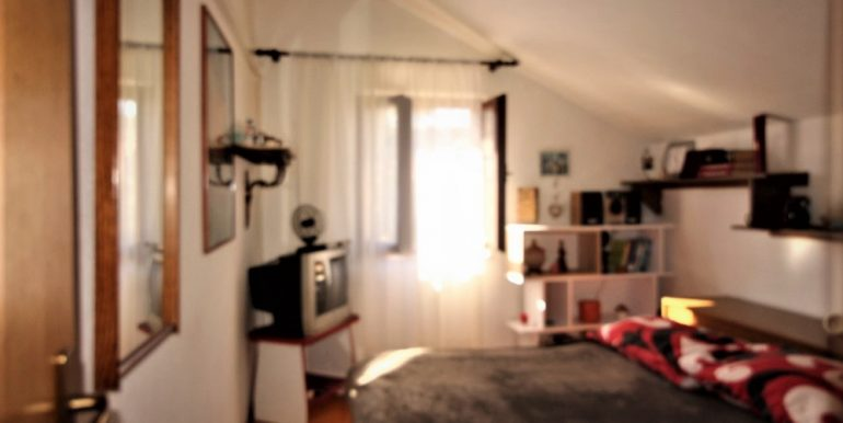 flat for sale (7)