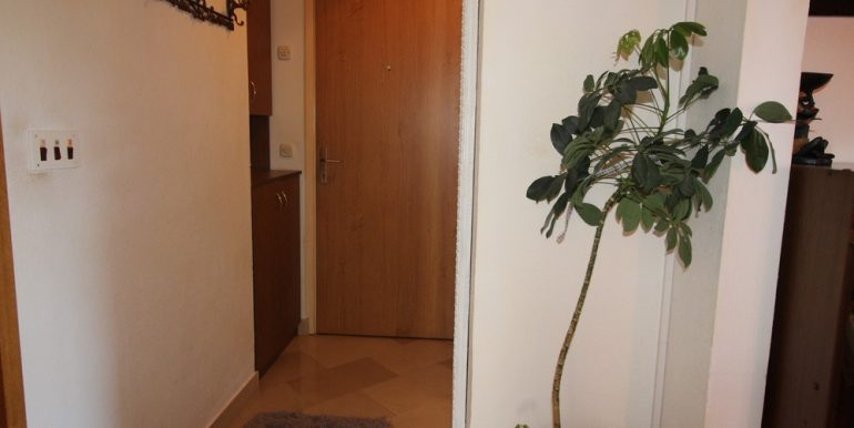 flat for sale (8)