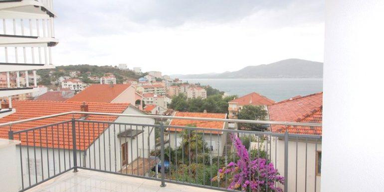 house with sea view Ciovo (6)