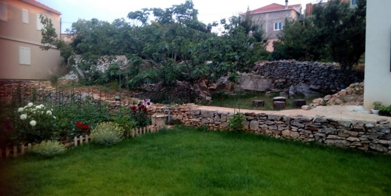 house for sale Korcula island (12)