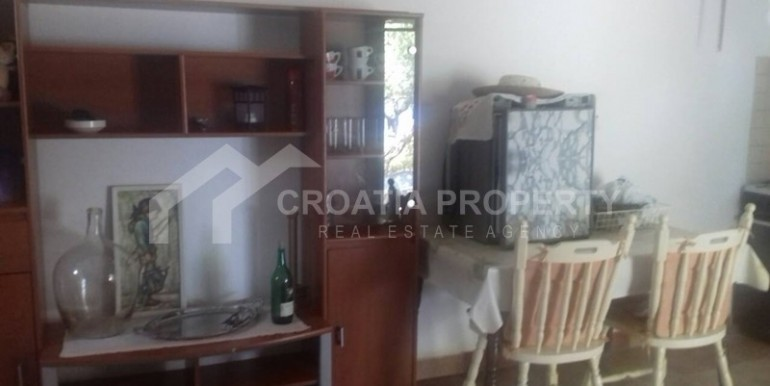 house for sale sutivan brac (1)