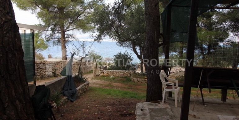 house for sale sutivan brac (10)