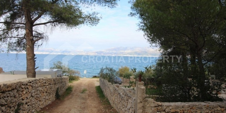 house for sale sutivan brac (14)