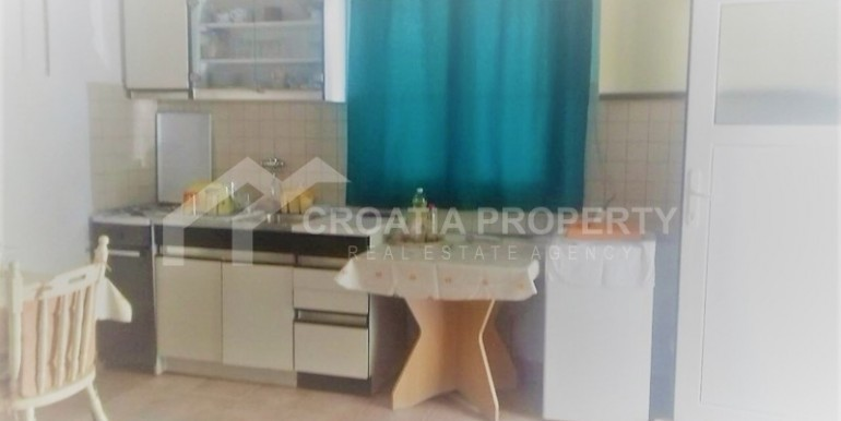 house for sale sutivan brac (2)