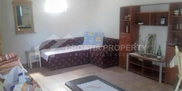 house for sale sutivan brac (3)