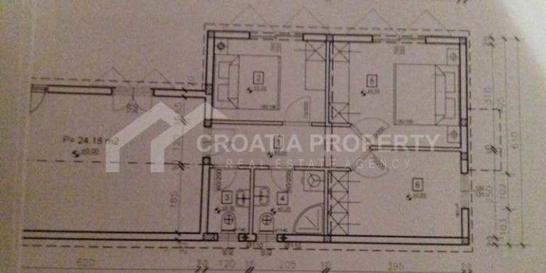 house for sale sutivan brac (4)