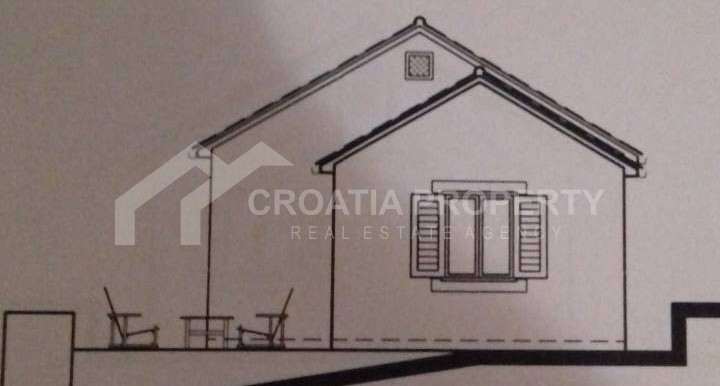 house for sale sutivan brac (5)