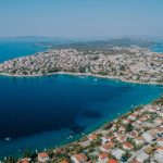 Land plots for sale, Croatia