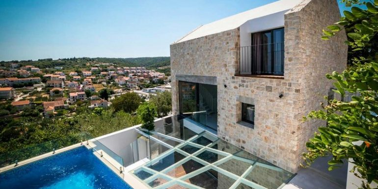 luxurious villa for sale brac (1)