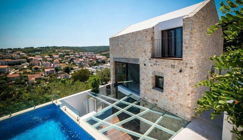 luxurious villa for sale brac (1)