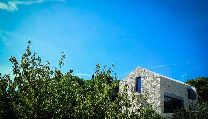 luxurious villa for sale brac (2)