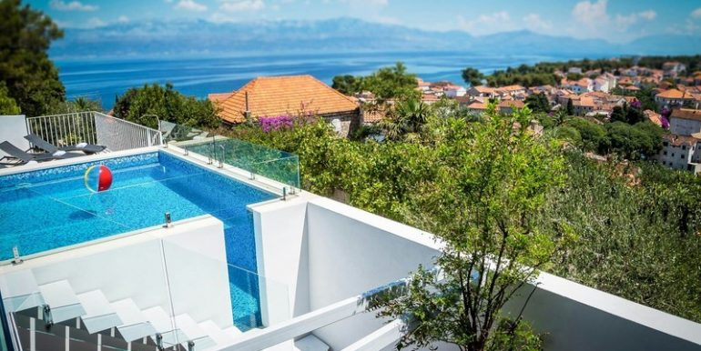 luxurious villa for sale brac (3)