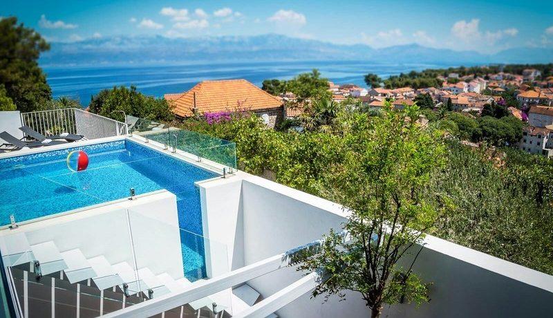 luxurious villa for sale brac (3)