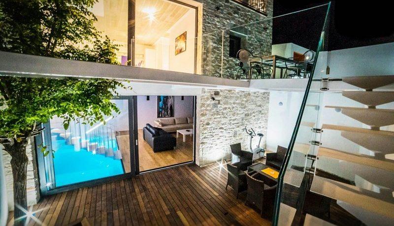 luxurious villa for sale brac (4)