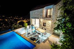 Luxurious villa for sale in Brac, Sutivan
