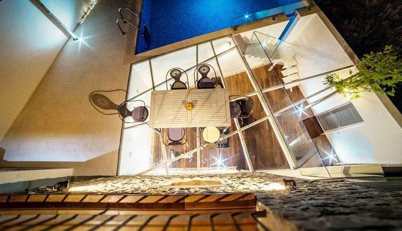 luxurious villa for sale brac (7)
