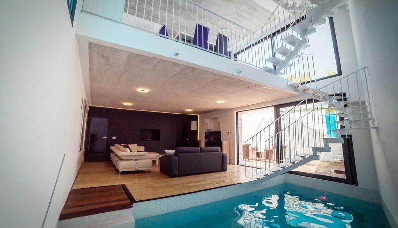 luxurious villa for sale brac (8)