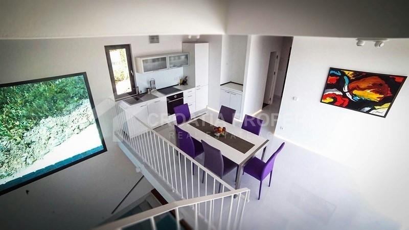 luxurious villa for sale brac (9)