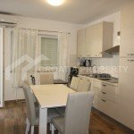 Two bedroom apartment, Bol island Brac
