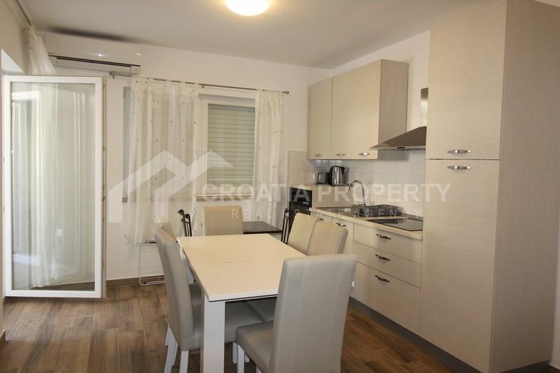 Two bedroom apartment, Bol island Brac