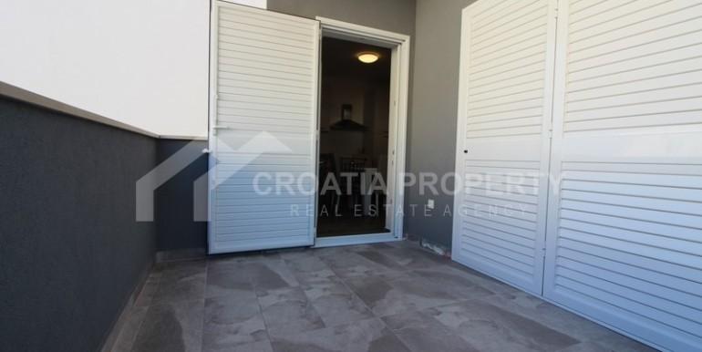 apartment for sale bol brac (10)