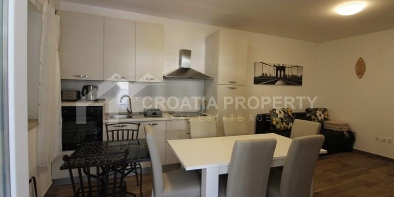 apartment for sale bol brac (2)