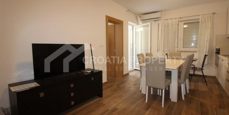 apartment for sale bol brac (3)