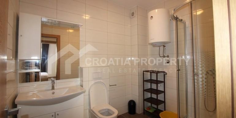 apartment for sale bol brac (5)