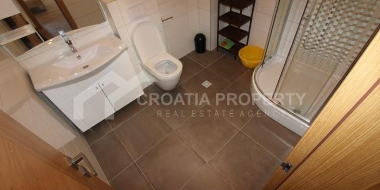 apartment for sale bol brac (6)