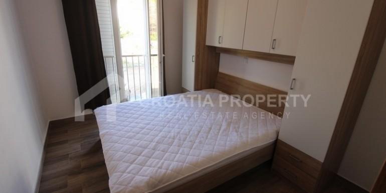 apartment for sale bol brac (7)