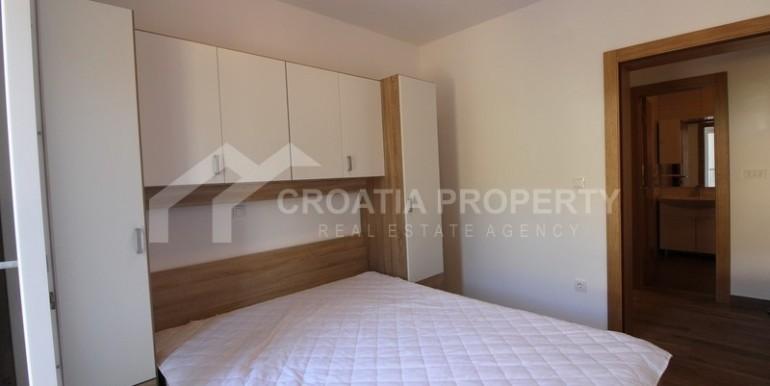 apartment for sale bol brac (8)