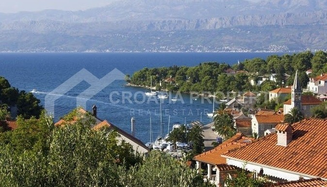 building plot for sale brac (2)