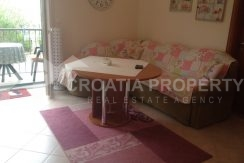 Sale, two bedroom apartment, Brac island
