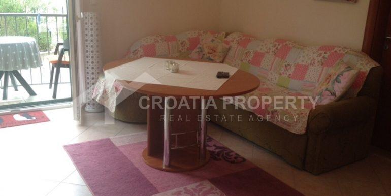 Sale, two bedroom apartment, Brac island